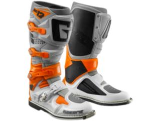 Gaerne OffRoad Footwear G  Series Moto Boot